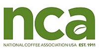 NCA National Coffee Association Convention