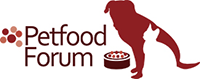 Pet Food Forum Conference