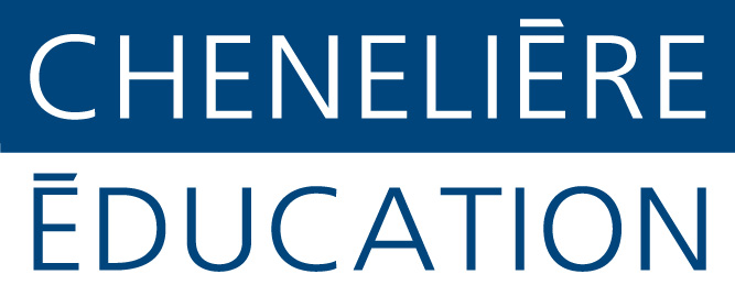 Cheneliere Education 2006