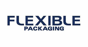Flexible Packaging magazine