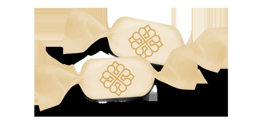 Papillotes Paperex