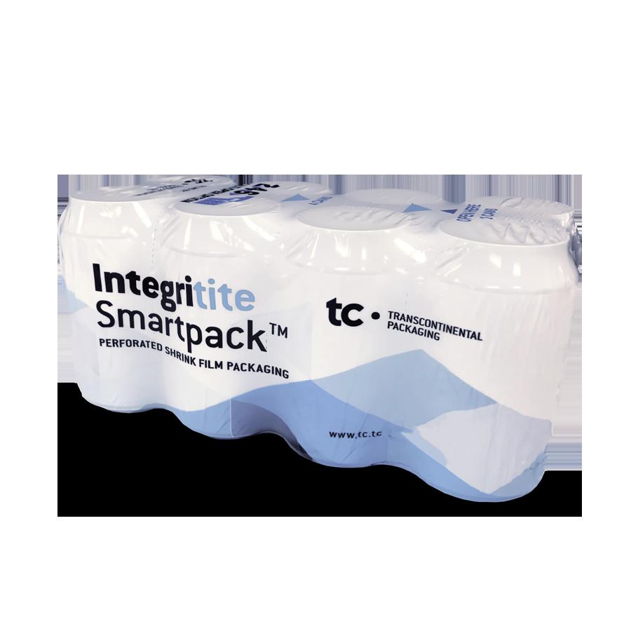 Integritite SmartPack™