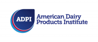 American Dairy Product Institute logo