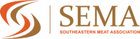 Southeastern Meat Association- logo