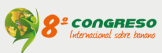 International Banana Congress of CORBANA logo
