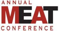 Annual Meat Conference logo