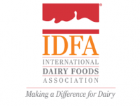 International Dairy Forum