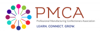 PMCA (Professional Manufacturing Confectioners Assoc.)
