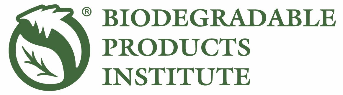 Biodegradable Products Institute