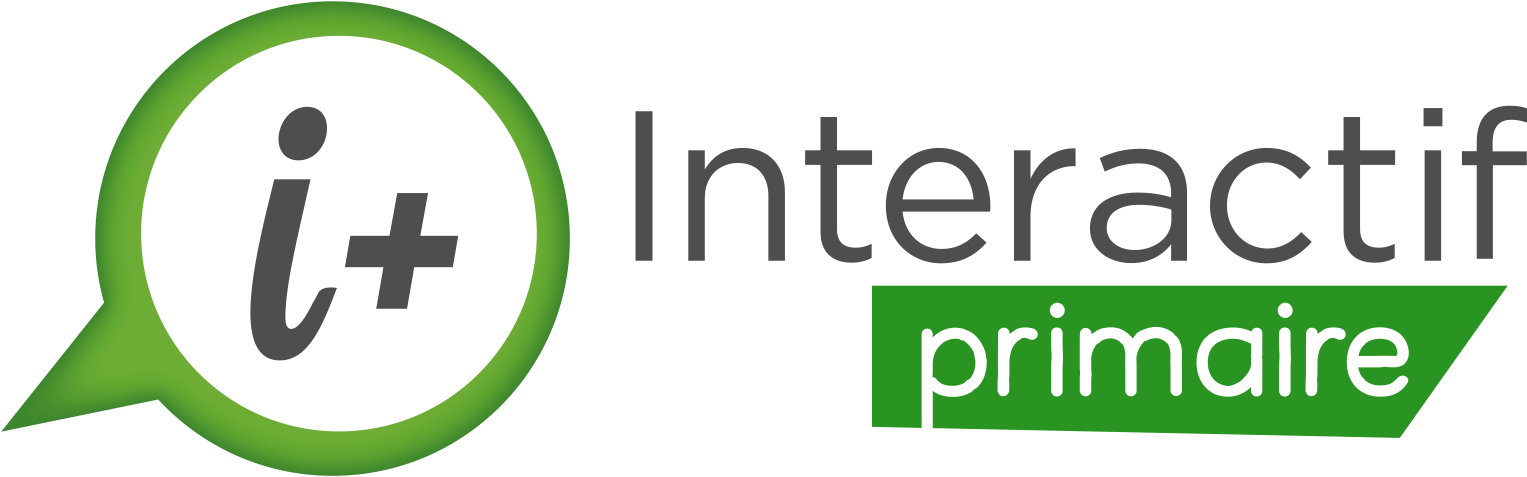 Logo_i+_Interactif_Primaire.png