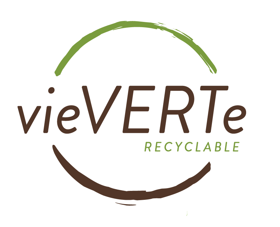 vieVERTe compostable products