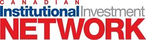 Canadian Institutional Investment Network