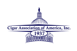 Cigar Association of America