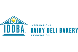 International Dairy Deli Bakery Association (IDDBA)