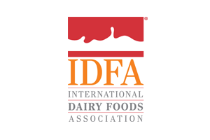 International Dairy Foods Association (IDFA)