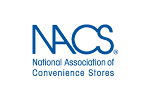 NACS – The Association for Convenience and Fuel Retailing