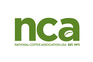 National Coffee Association (NCA)