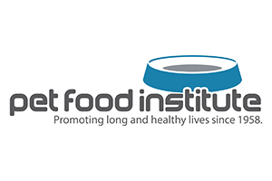 Pet Food Institute