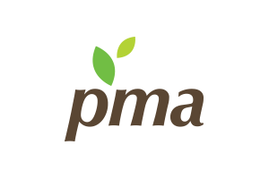 Produce Marketing Association (PMA)