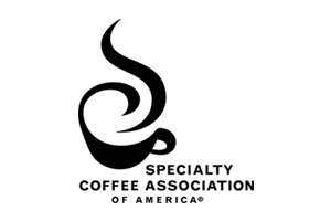 Specialty Coffee Association (SCA)